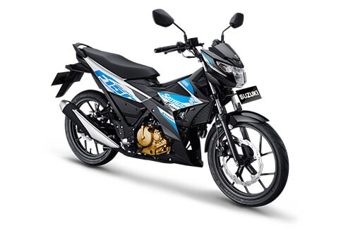 suzuki motorcycle parts | welcome to auto parts indonesia | pt